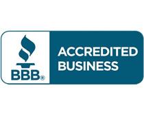bbb-logo2