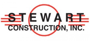 MM Stewart Construction