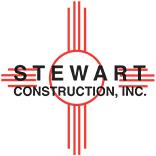 MM-Stewart-Logo-w