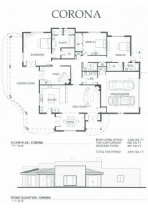 corona_floor_plan_large