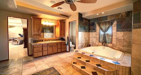 harvey-bathroom