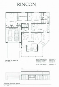 rincon_floor_plan_large