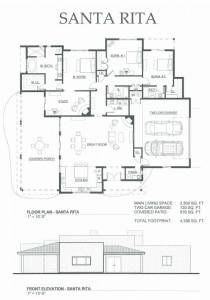 santa_rita_floor_plan_large