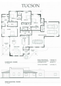 tucson_floor_plan_large